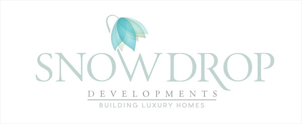 New Snowdrop Developments Logo