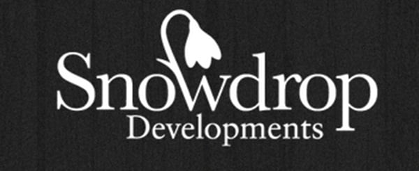Old Snowdrop Developments Logo